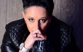 Gessica Puglielli | Founder Director