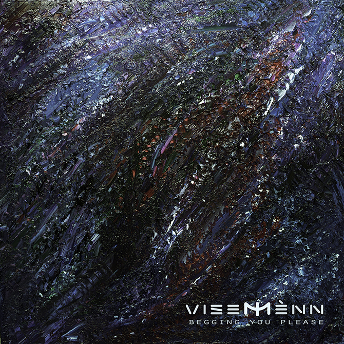 CD Single Review: Begging You Please by viseMènn