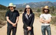 The Aristocrats land in UK for their European Tour – dates and tickets here