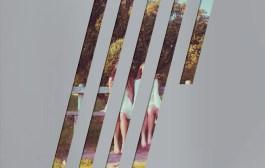 Album Pre-Review: 4 ½ by Steven Wilson
