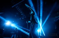 Live Review: TesseracT at Koko, London