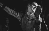 Live Review – HMLTD, Brudenell Social Club, Leeds