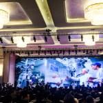 O índice mais assustador da China e como sobreviver a ele