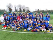 1-Carrigtwohill Easter Camp (1)