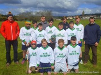 PPS Blitz 27th April Carrigtwohill 2016 (25)