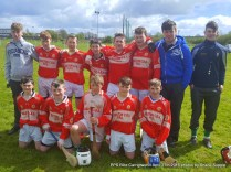 PPS Blitz 27th April Carrigtwohill 2016 (26)