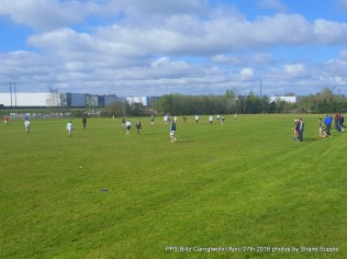 PPS Blitz 27th April Carrigtwohill 2016 (9)