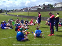 U13 U14 HF Summer Coaching (13)