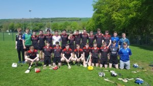 Featured Image PPS Hurling1