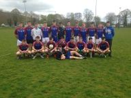 Lord Mayors Cup Ballincollig May 2016 (4)
