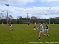 Lord Mayors Cup CIT May 2016 (40)