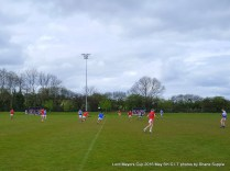 Lord Mayors Cup CIT May 2016 (41)