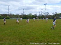 Lord Mayors Cup CIT May 2016 (44)