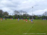Lord Mayors Cup CIT May 2016 (50)