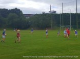 Rebel Og U13 Hurling Aug 10th 2016 (51)