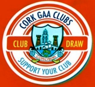 Cork GAA Clubs Draw 2016-2017 at www.rebelogcoaching.com supporting www.corkgaadraw.ie