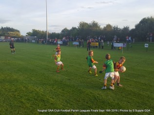 youghal-parish-league-finals-sept-2016-22