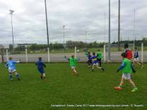 Carrigtwohill Easter Camp 3