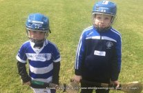 Kinsale Easter Camp-004