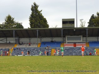 A Final Lord Mayors Cup Pairc Ui Rinn (10)