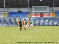 A Final Lord Mayors Cup Pairc Ui Rinn (26)