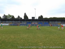 A Final Lord Mayors Cup Pairc Ui Rinn (27)