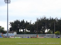 A Final Lord Mayors Cup Pairc Ui Rinn (6)