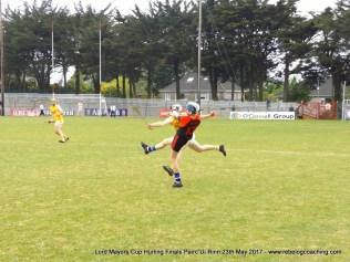 B Final Lord Mayors Cup Pairc Ui Rinn (10)