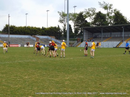 B Final Lord Mayors Cup Pairc Ui Rinn (23)