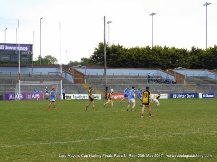 C Final Lord Mayors Cup Pairc Ui Rinn(12)