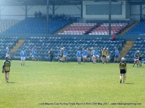 C Final Lord Mayors Cup Pairc Ui Rinn(4)