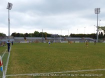 C Final Lord Mayors Cup Pairc Ui Rinn(5)