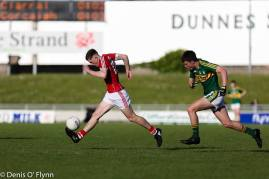 Cork V Kerry Munster Finals 2017 Denis O Flynn photos (10)