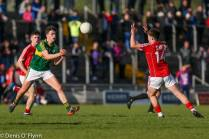 Cork V Kerry Munster Finals 2017 Denis O Flynn photos (40)