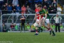 Cork V Kerry Munster Finals 2017 Denis O Flynn photos (41)
