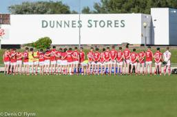 Cork V Kerry Munster Finals 2017 Denis O Flynn photos (6)
