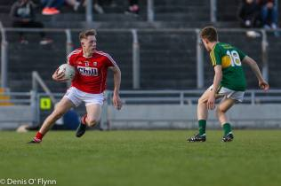 Cork V Kerry Munster Finals 2017 Denis O Flynn photos (68)