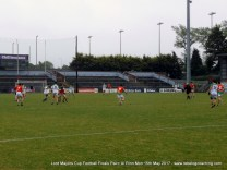 Lord Mayors Cup C Final Mon 15th May 2017(15)