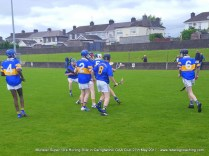 Munster 10s Carigtwohill 27th May (17)