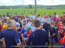 St Catherines Club Schools Camp May 2017 (16)