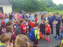 St Catherines Club Schools Camp May 2017 (22)