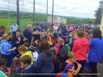 St Catherines Club Schools Camp May 2017 (23)