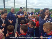 St Catherines Club Schools Camp May 2017 (25)