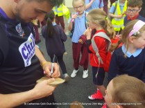 St Catherines Club Schools Camp May 2017 (27)
