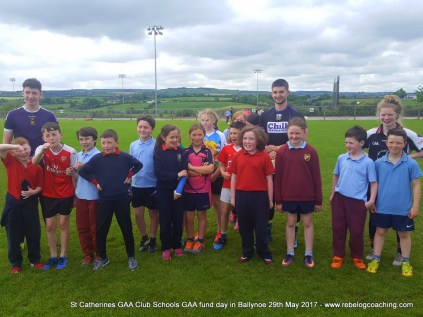 St Catherines Club Schools Camp May 2017 (37)