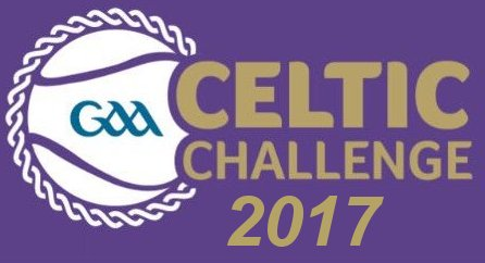 The Bank of Ireland Celtic Challenge
