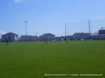2017 Munster Feile Finals in Youghal(12)
