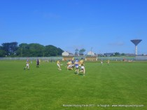 2017 Munster Feile Finals in Youghal(16)