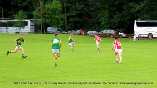 Cork East City V Kerry (58)