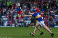 Cork V Tipp 2017 Photos Denis Flynn (23)